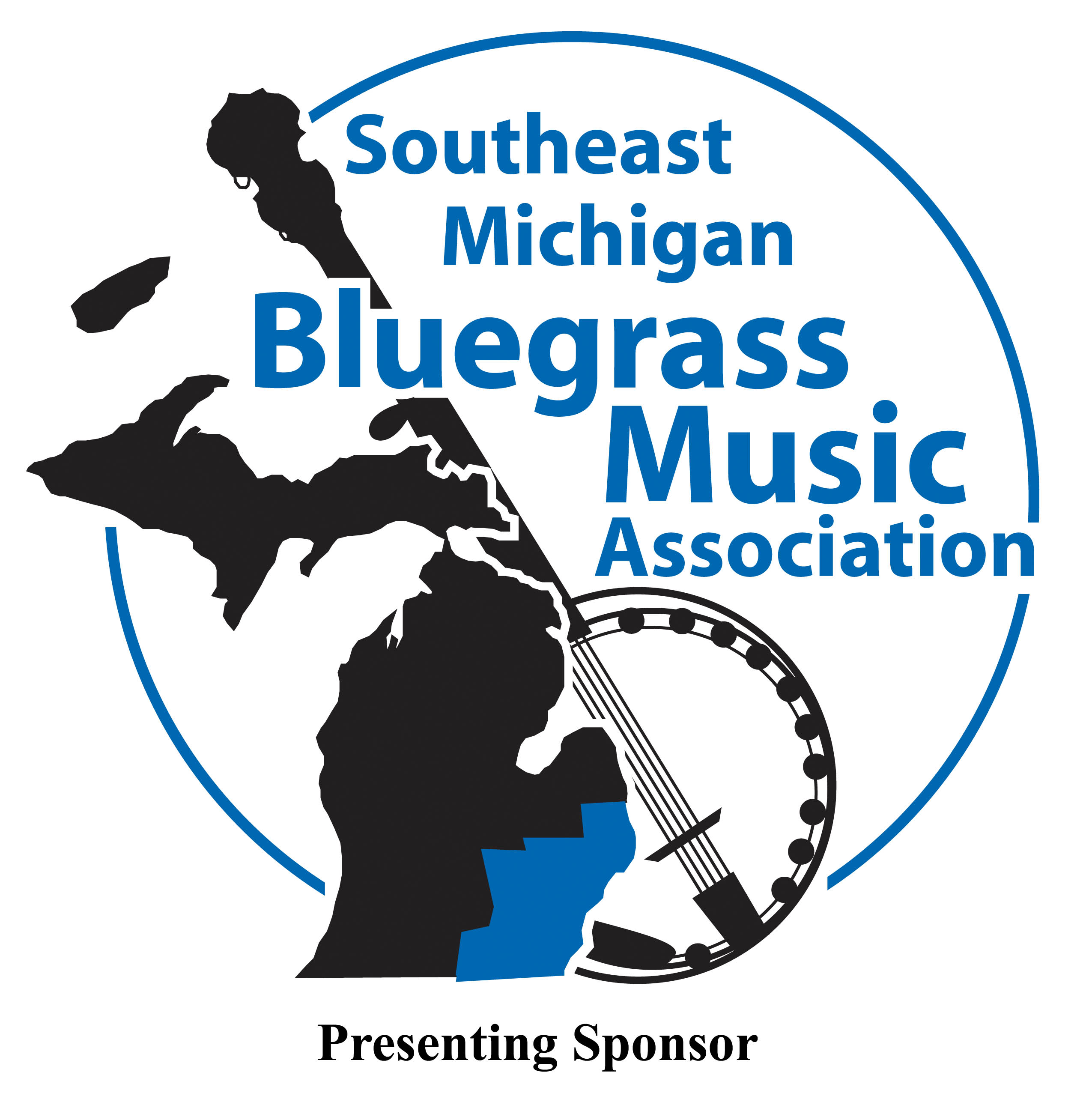 Southeast Michigan Bluegrass Music Association