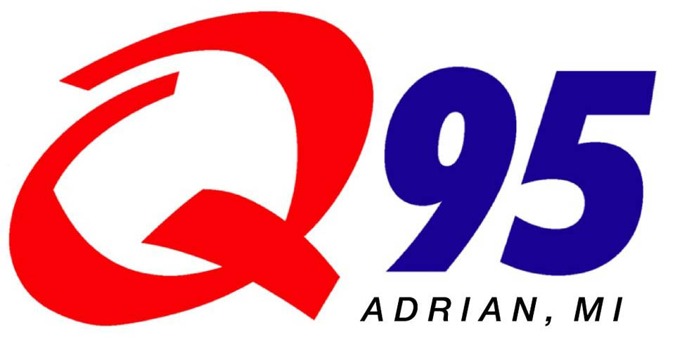 Q 95 Country